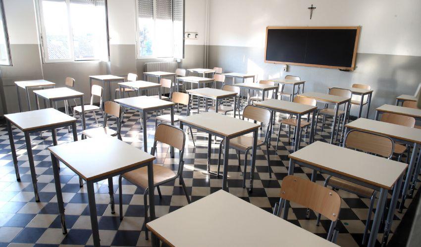 Scuola, quando si torna in classe? Le date del calendario