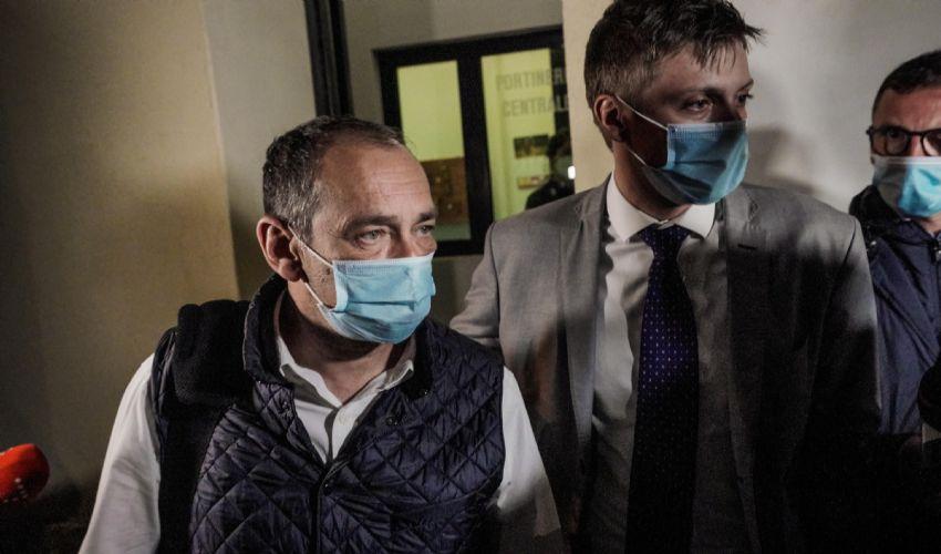 """Stresa, Nerini: """"Risarcirò le vittime"""". Il punto sulle indagini"""