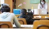 Attacco hacker registro elettronico scuola: chiesto riscatto Bitcoin