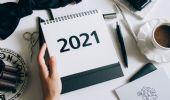 Calendario ponti e festività 2021: quando viene Pasqua e Pasquetta?