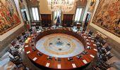 Green pass obbligatorio per lavoratori privati e pubblici, il Decreto