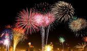 Capodanno 2021: cosa fare e cosa no oggi 1° gennaio, zona rossa