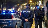 Dpcm 3 novembre e lockdown, multe e sanzioni: cosa si rischia