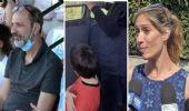 Il caso Eitan, udienza anticipata a giovedì 23. C'è un terzo indagato