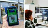 Green Pass, è obbligatorio anche in smart working? Regole e controlli