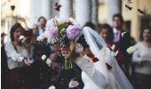 Matrimoni e congressi 2021, linee guida Covid aggiornate delle Regioni