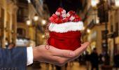 Regali di Natale 2020: 10 idee e consigli utili ai tempi del Covid