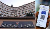 Regione Lazio: sconti Green Pass per spettacoli, concerti e mostre