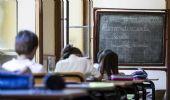Scuola, da oggi per 4 milioni in classe. Calendario e nuove regole