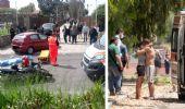 Sparatoria ad Ardea: le vittime, i motivi, il killer e la pistola