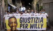 Willy Monteiro Duarte: i funerali, la vicenda, le reazioni l'inchiesta