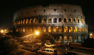 Coprifuoco a Roma, zone rosse della movida nei weekend e multe 3.000€