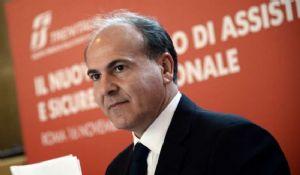 """Battisti: """"rilancio del turismo nazionale è una delle priorità di FS"""""""