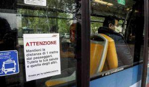 Covid e viaggi sui mezzi pubblici: consigli e regole evitare contagi