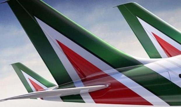 Alitalia news, Patuanelli: newco partirà a giugno con oltre 90 aerei