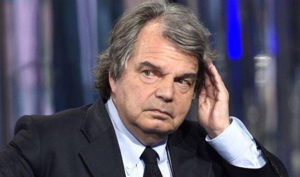 Concorsi Pubblica amministrazione, Brunetta dice addio ai concorsisti