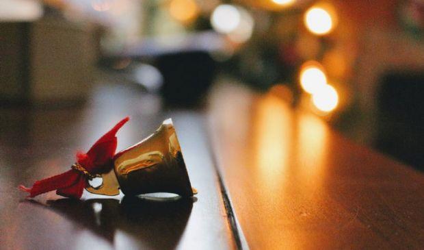 Vacanze di Natale 2020 scuola: calendario date e quanto durano?