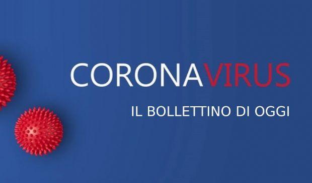 Bollettino coronavirus 24 novembre 2020: +23.232 casi e 853 morti