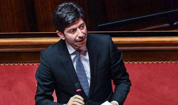 Coronavirus Italia ultime notizie: norme anti contagio, le regole