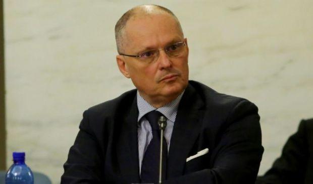 Covid, Cts no alla riapertura impianti sci e Ricciardi chiede lockdown