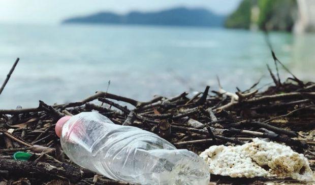 Direttiva su plastica monouso: addio a piatti e salviette dal 3 luglio