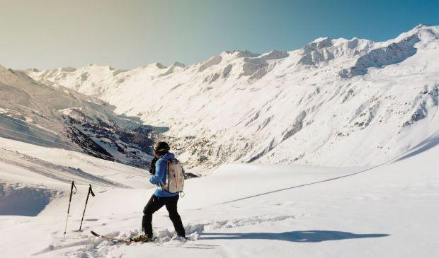 Nuovo Dpcm, impianti di sci e spostamenti tra Regioni: cosa cambierà
