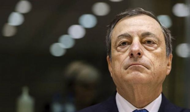 Gladio e Loggia P2, Draghi toglie il segreto di Stato sui documenti