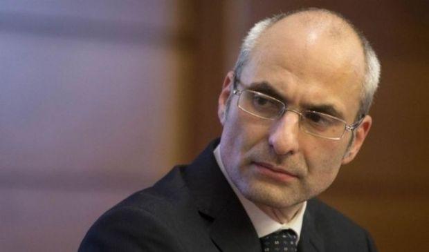Protezione Civile, Draghi nomina Fabrizio Curcio al posto di Borrelli