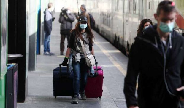Fase 3, spostamenti tra regioni italiane: le regole da rispettare
