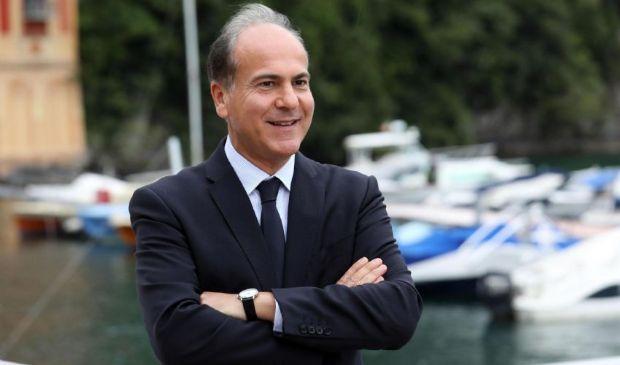 Giovani, formazione, sostenibilità Battisti accetta la sfida di Draghi