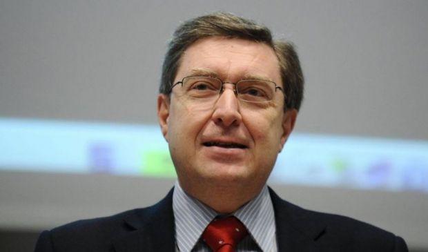 Giovannini, nominati 29 commissari straordinari per 57 opere pubbliche