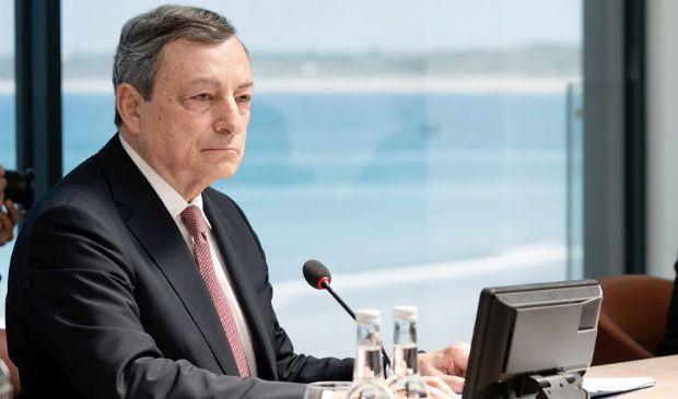 Dpcm Green Pass in arrivo: chi controllerà ed effettuerà le sanzioni