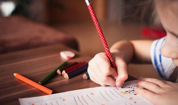 Scuole d'infanzia: approvate le linee guida per bambini fino a 6 anni
