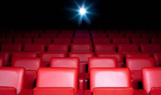 Cinema, discoteche, sale giochi: firmato nuovo Dpcm per riaperture