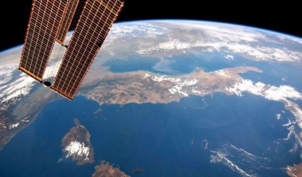 Previsioni Meteo 2021: che tempo farà? Arriva La Niña