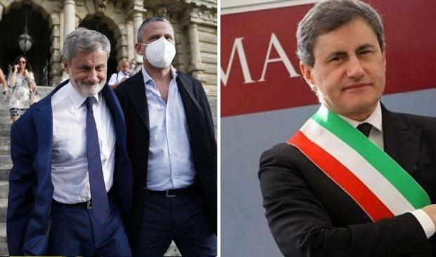 Mondo di Mezzo, Gianni Alemanno assolto dalle accuse di corruzione