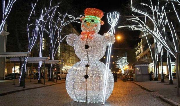 Cosa si può fare e no a Natale 2020? Dal 24 dicembre al 27