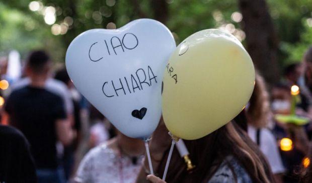 Omicidio di Chiara: dal video al fermo del killer. Oggi l'autopsia