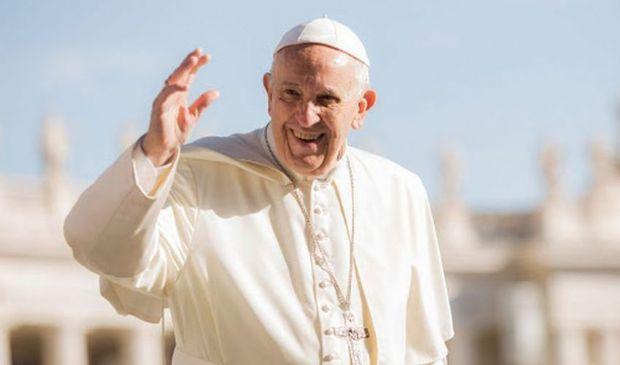 Papa Francesco, recupero record: Angelus in S. Pietro domenica