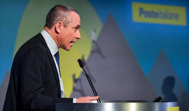 Poste Italiane, pagamento pensioni ottobre 2020 e servizi garantiti