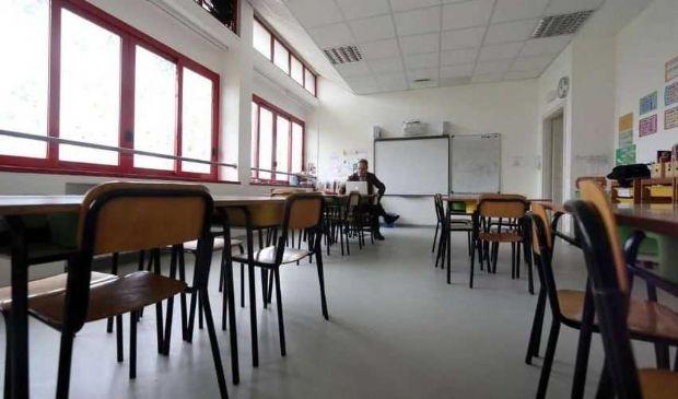 Riapertura scuole a settembre: le linee guida proposte dalle regioni