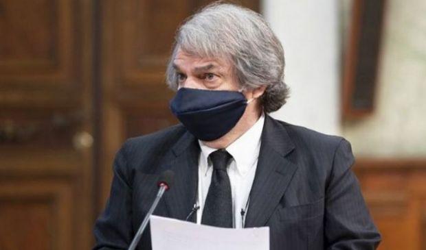 Riforma concorsi pubblici Brunetta non piace: raccolte 25.000 firme
