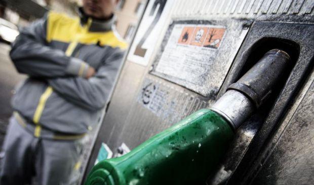 Sciopero benzinai, chiusi fino al 16 dicembre 2020: orari di apertura