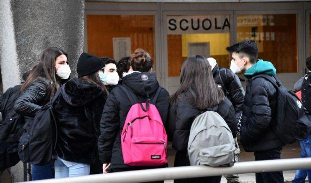 Scuola, boom per i licei. Cosa scelgono gli studenti italiani