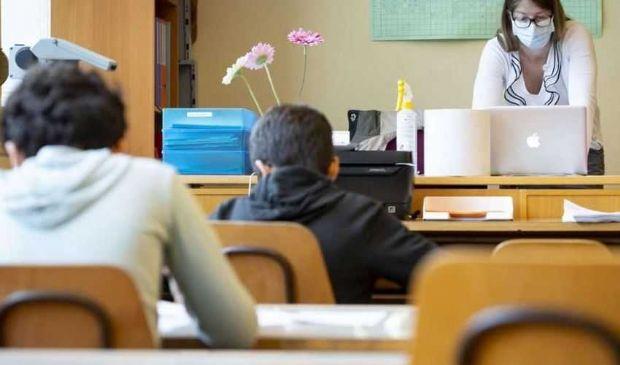 Scuola, Linee guida Cts: come si torna sui banchi dal 14 settembre