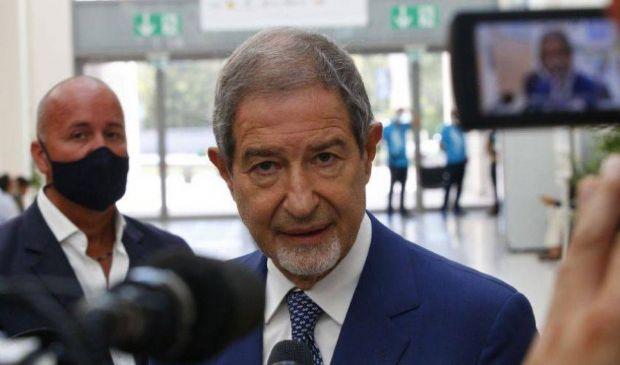 Sicilia, Musumeci ha deciso: obbligo Green Pass negli uffici pubblici