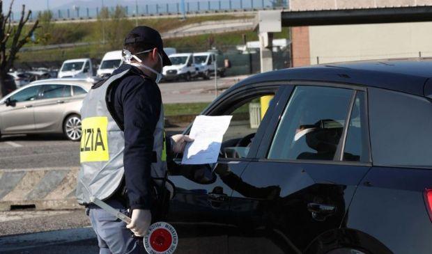 Zona arancione scuro in Emilia Romagna: come funziona, le regole