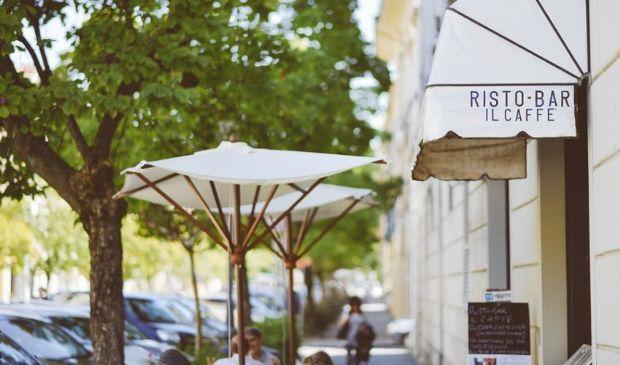 Zona bianca dal 31 maggio: Friuli, Sardegna e Molise. Ecco le regole