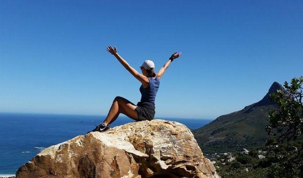 Zona bianca: dal 7 giugno tocca a Liguria, Umbria, Abruzzo e Veneto