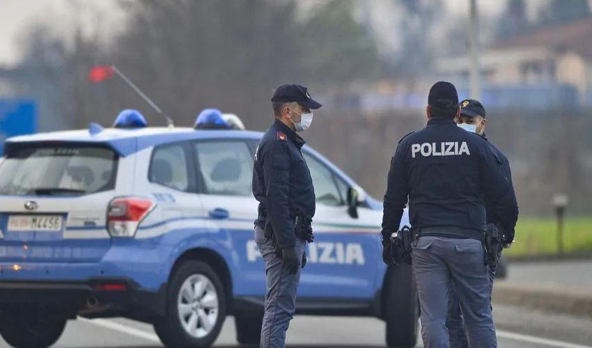 Nuove zone rosse in Lombardia: i mini lockdown dove e perché